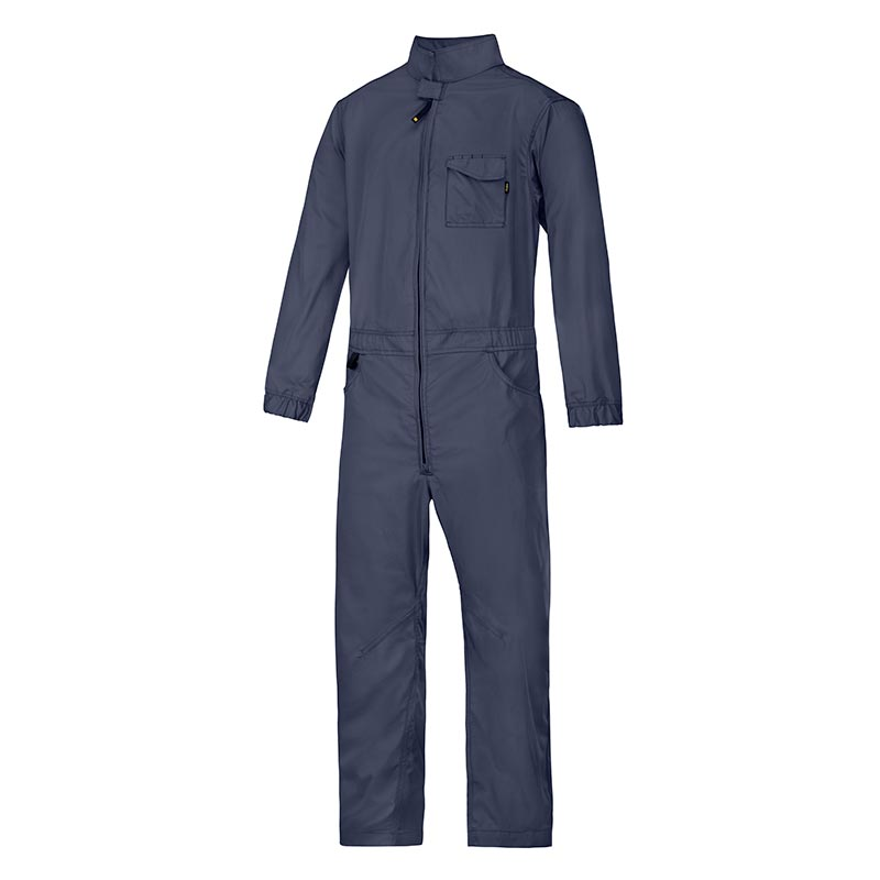 Snicker Overall 6073-9500