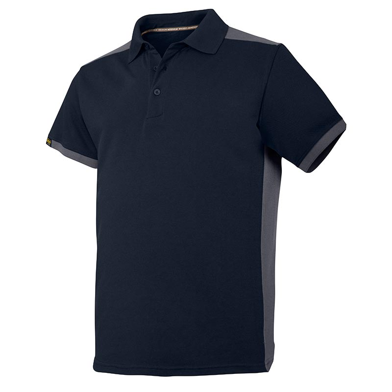 Snickers AllroundWork Polo Shirt 2715-9558