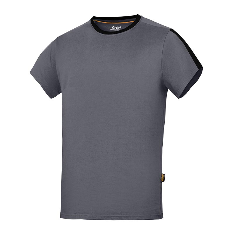 Snickers AllroundWork T-shirt 2518-5804
