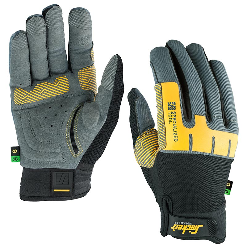Snickers Specialized Tool Glove 9598-4804