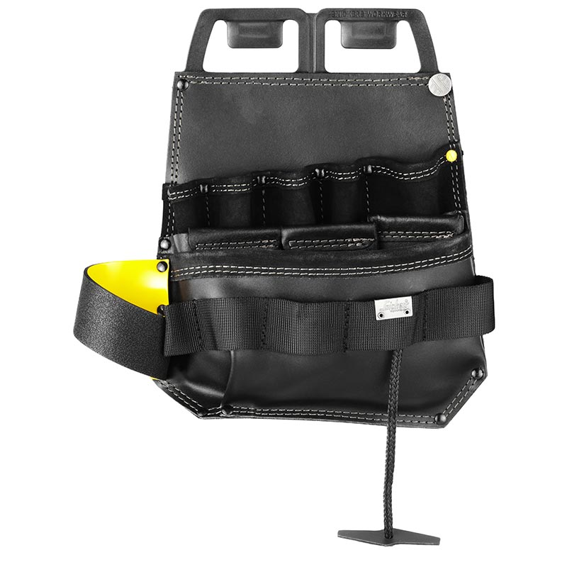 Snickers Tool Pouch 9785