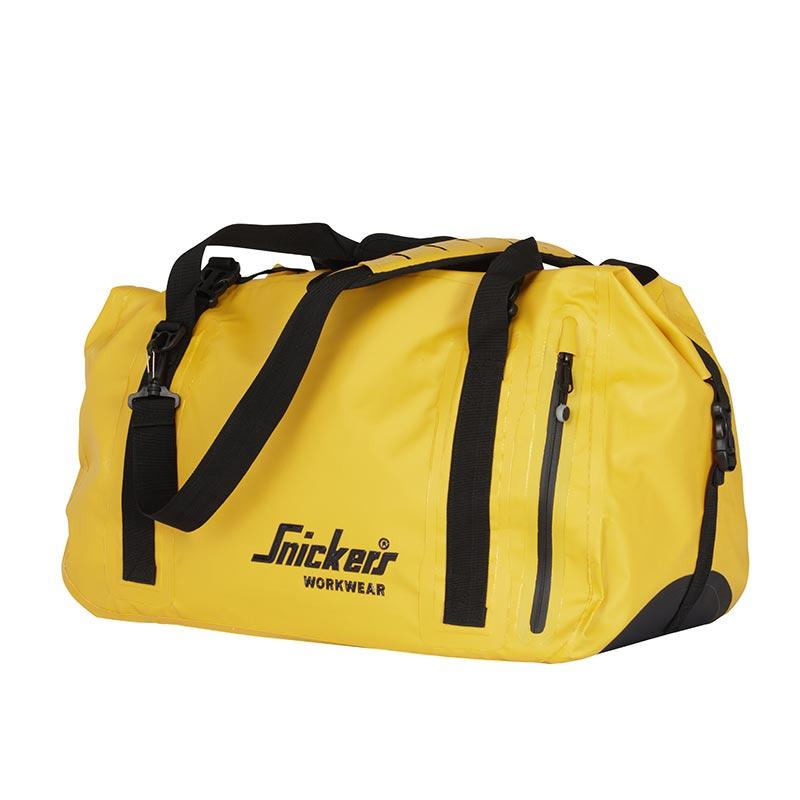 Snickers Waterproof DuffelBag 9609-0600