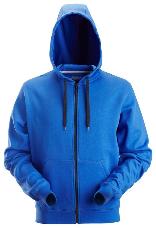2801 True blue- 5600