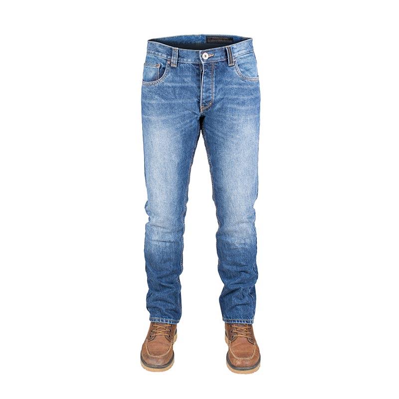 Dunderdon Denim Jeans P50 DW105002