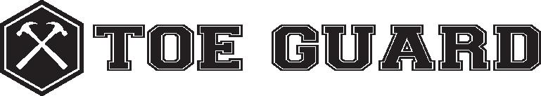 Logo-Toe-guard