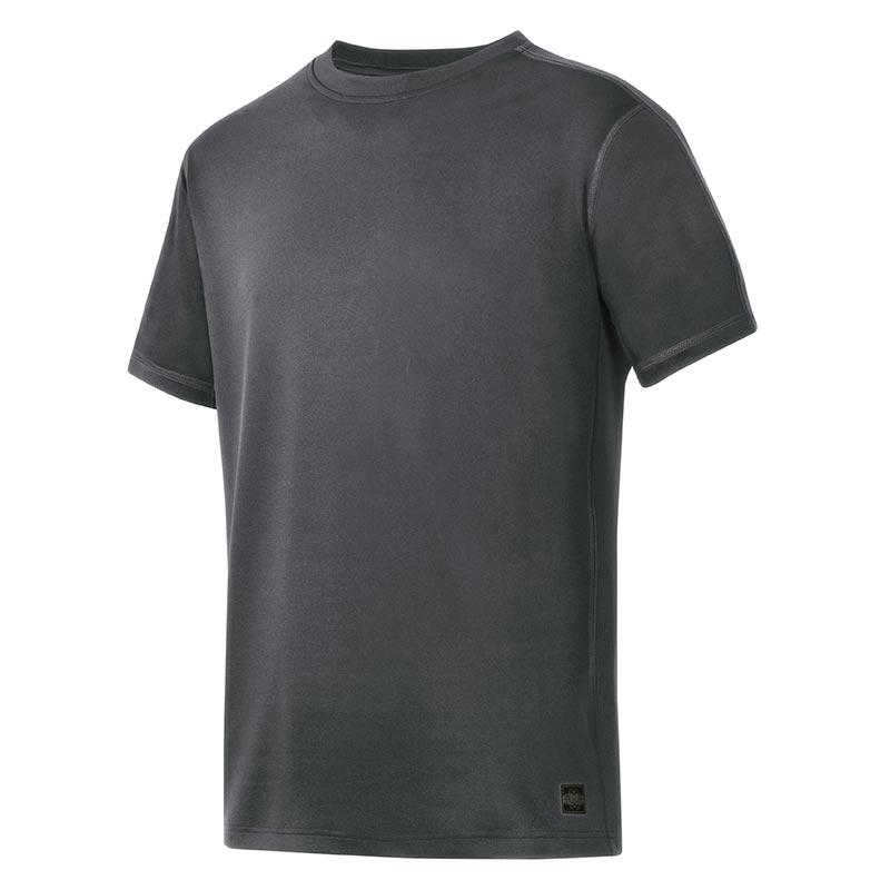 Snicker AVS T-shirt 2508-5800