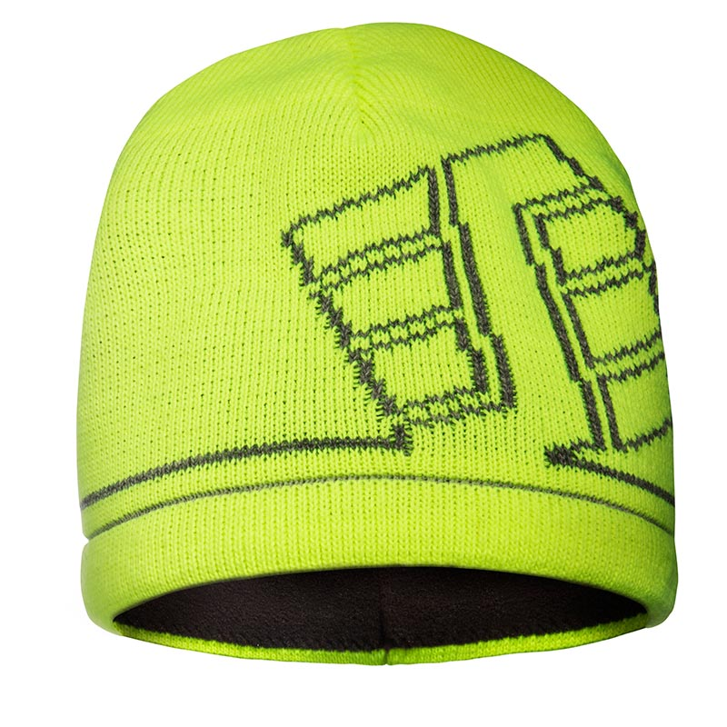 Snickers 2-Layer WINDSTOPPER Beanie 9093-6658