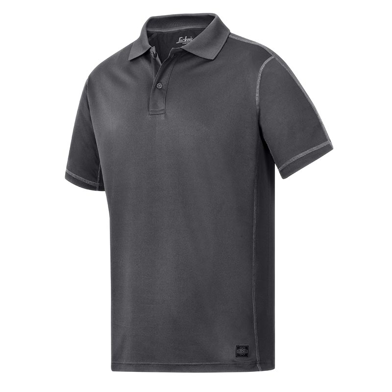 Snickers AVS Poloshirt 2711-5800