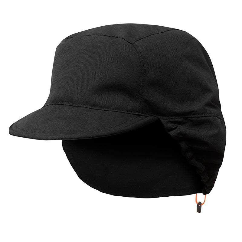 Snickers AllRound Work Shell Cap 9008-0400