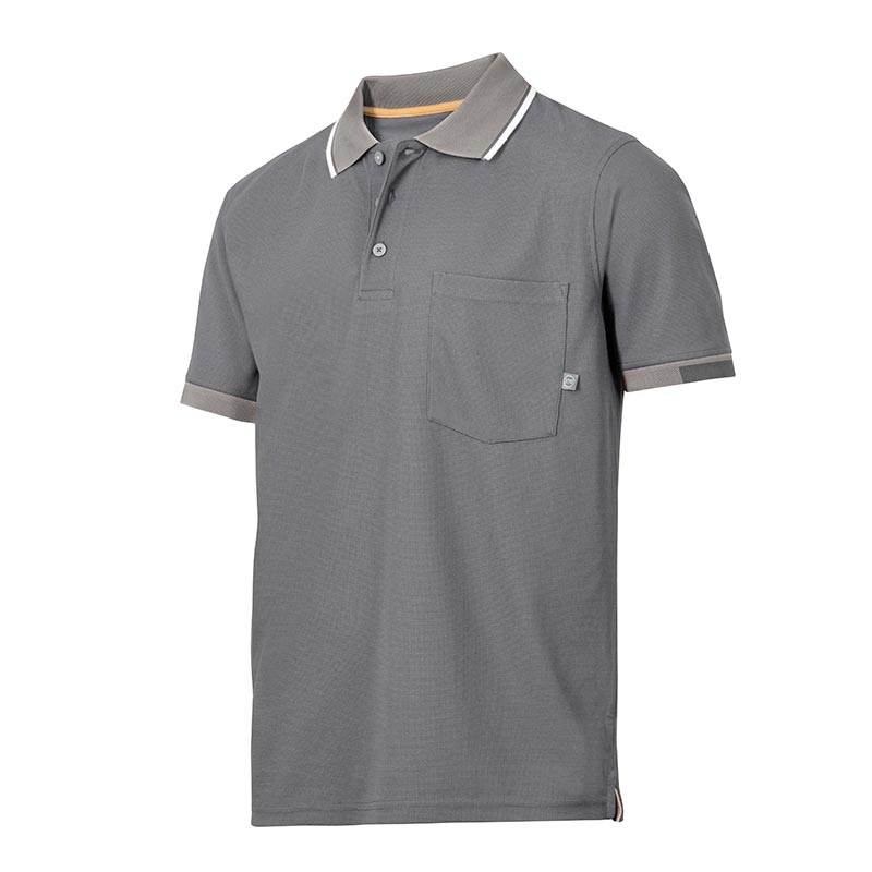 Snickers AllroundWork Technologie Polo Shirt 2724-5800