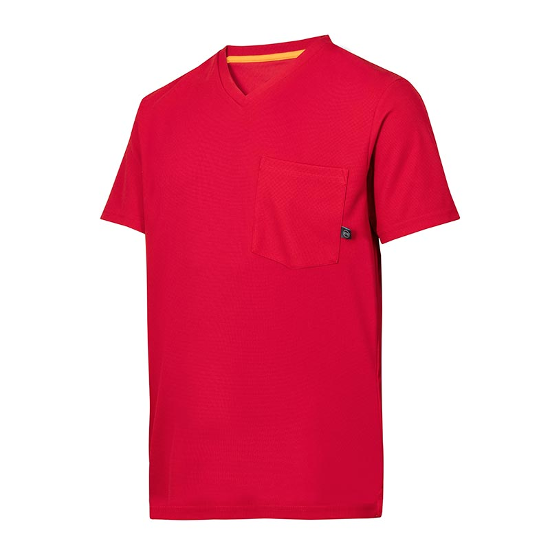 Snickers AllroundWork Technologie T-shirt 2425-1600