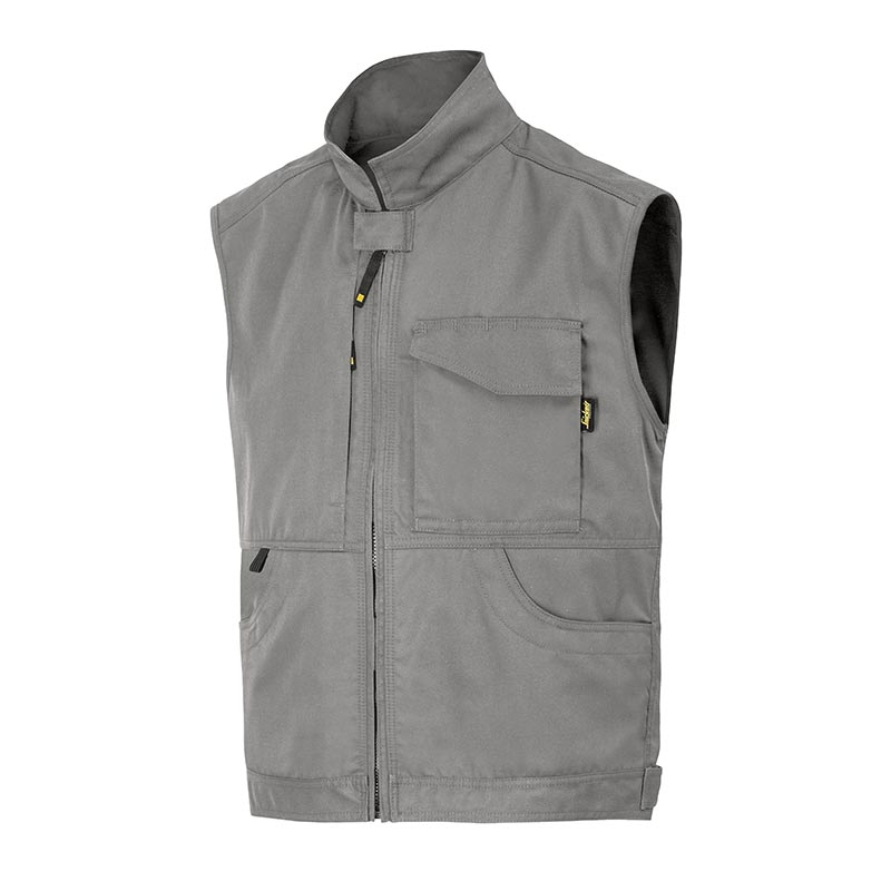Snickers Service Vest 4373-1800