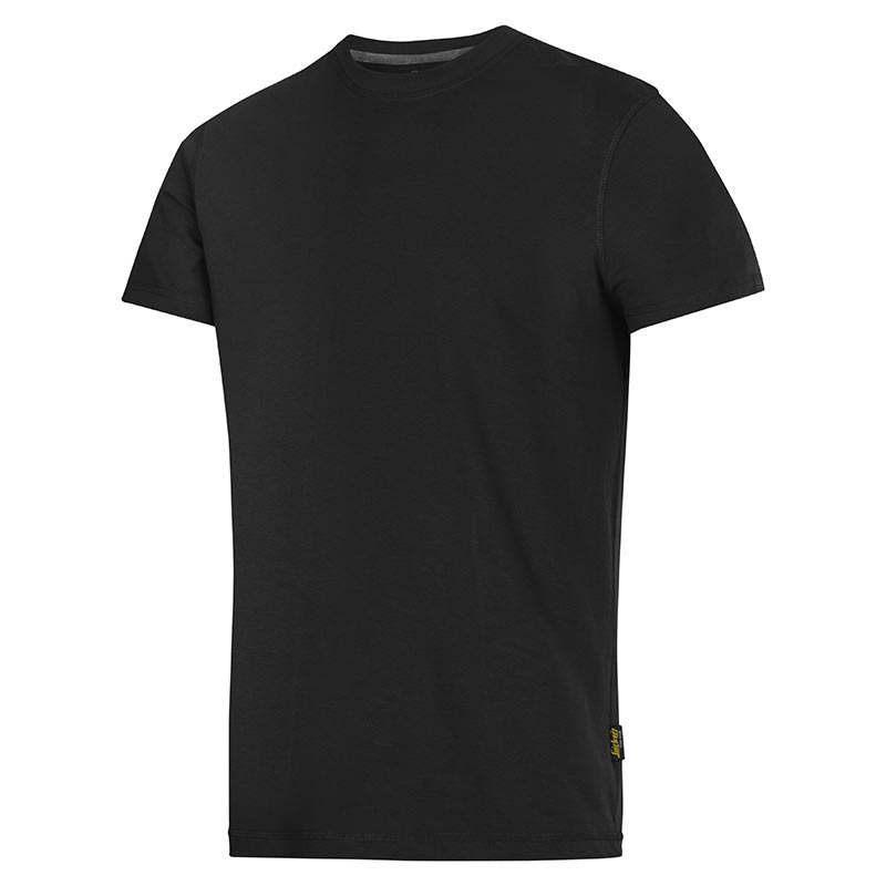 Snickers Classis T-shirt 2502-0400