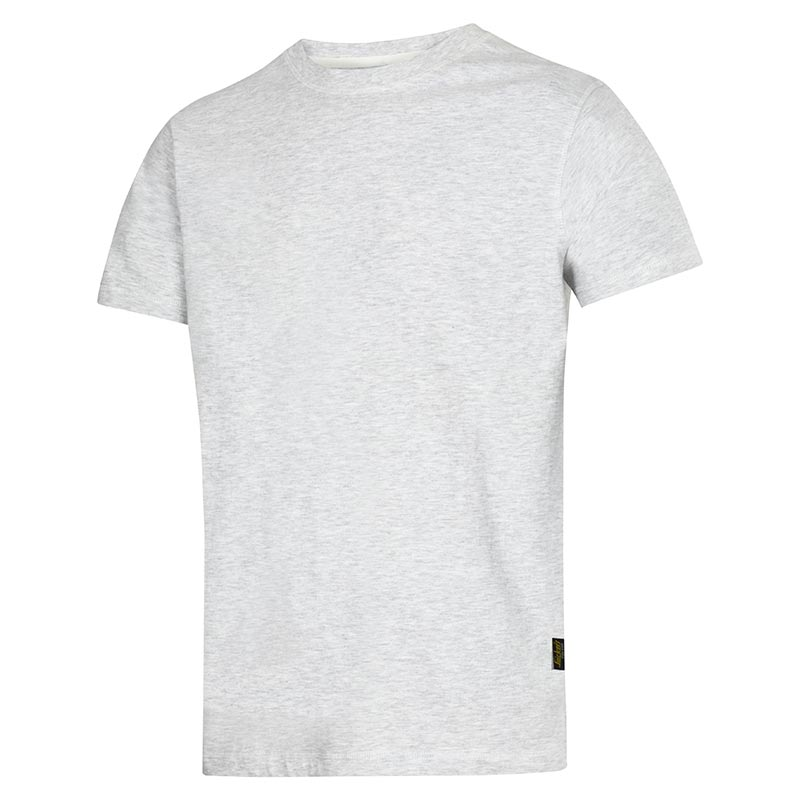 Snickers Classis T-shirt 2502-070