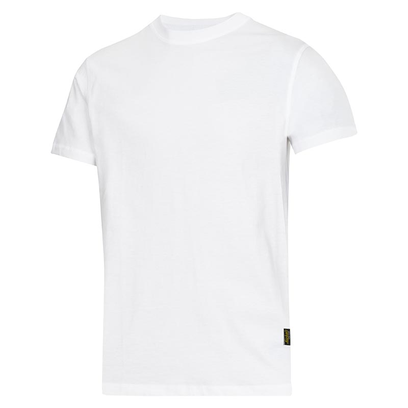 Snickers Classis T-shirt 2502-0900