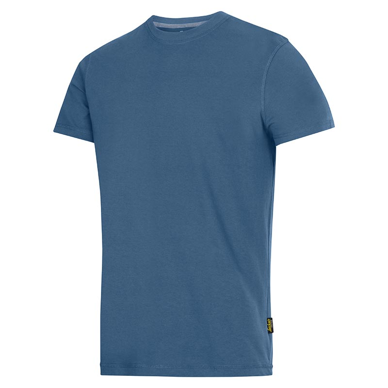 Snickers Classis T-shirt 2502-1700