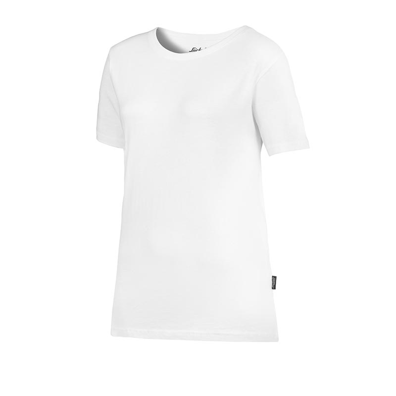 Snickers Dames T-shirt 2516-0900