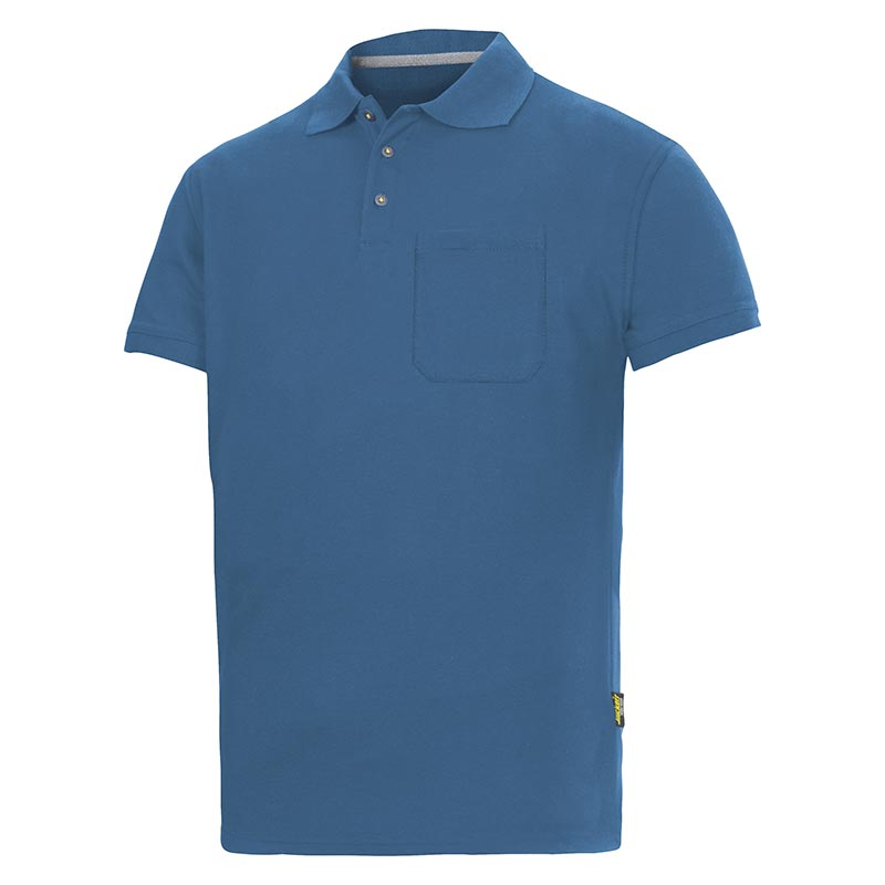 Snickers Polo Shirt 2708-1700