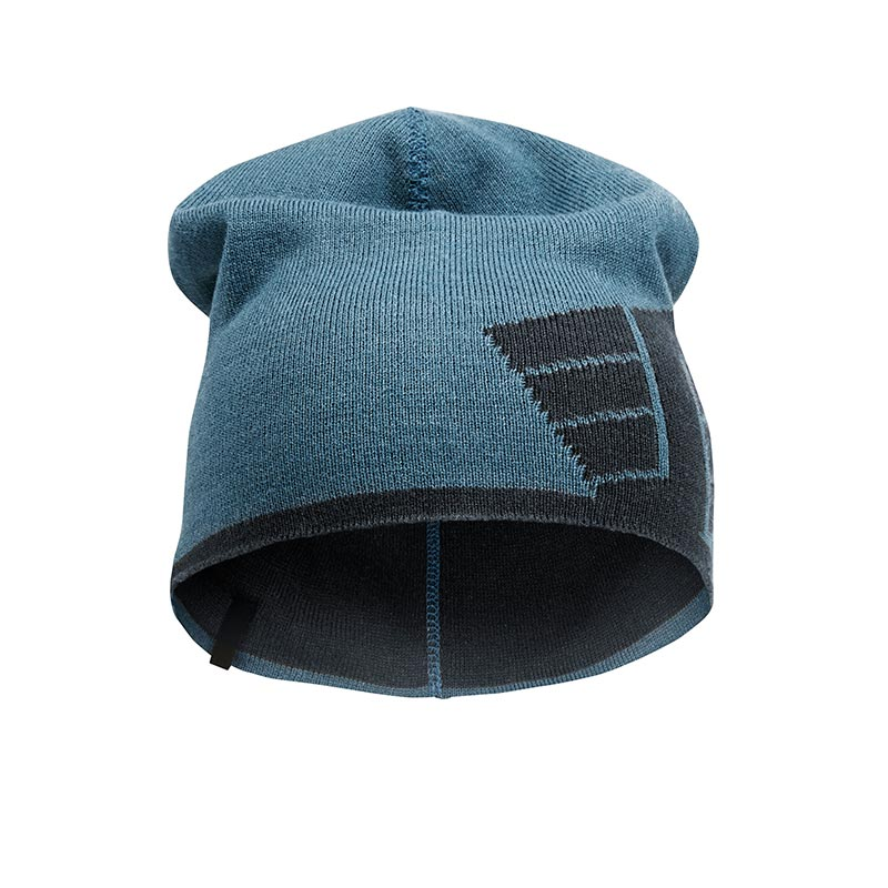 Snickers Reversible Beanie 9015-5158