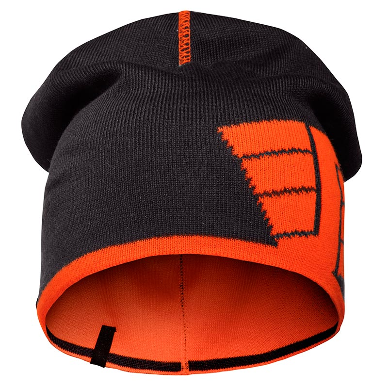 Snickers Reversible Beanie 9015-9555