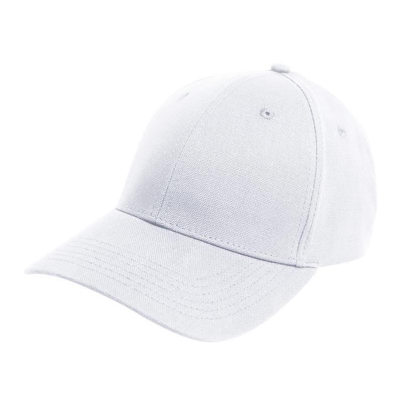 Snickers Schilders Cap 9074-0900