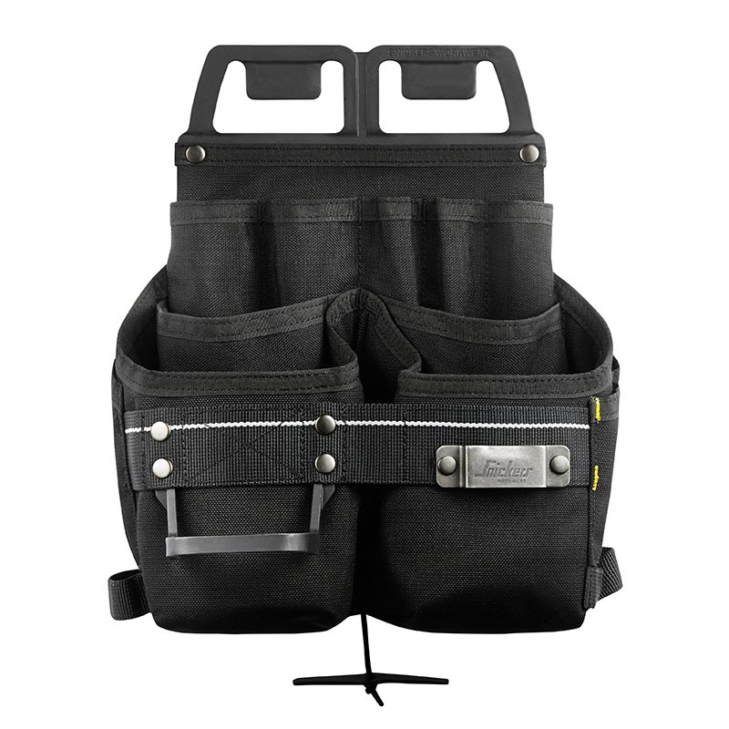 Snickers Service Tool Pouch 9786