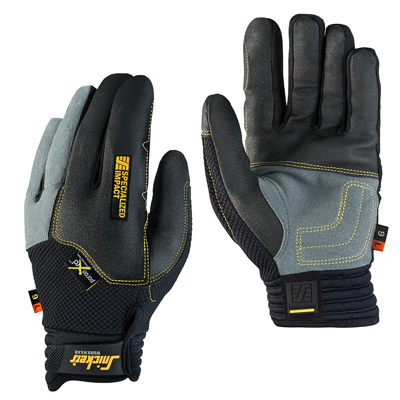 nickers Specialized Impact Glove 9595-0448