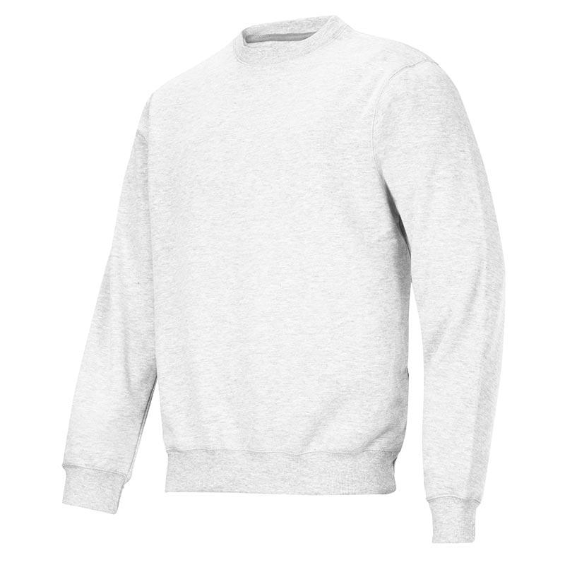 Snickers Sweatshirt 2810-0900