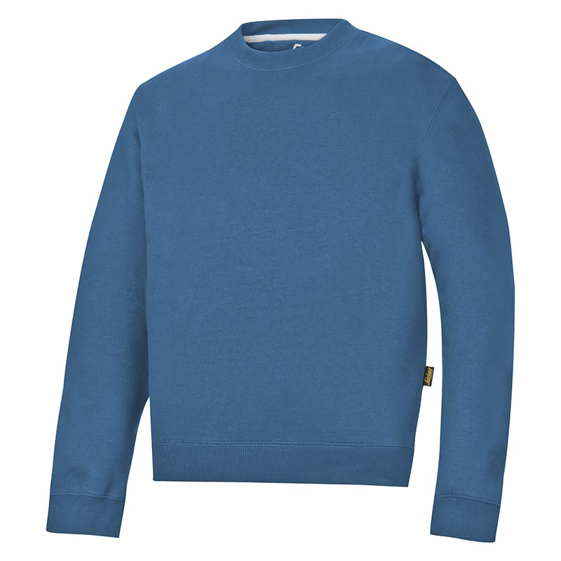 Snickers 2810 Sweatshirt-1700
