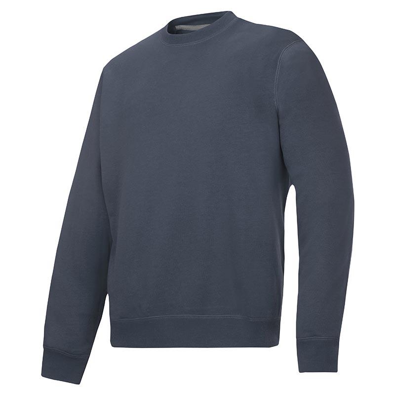 Snickers Sweatshirt 2810-5800