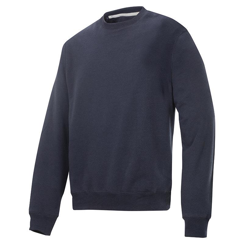 Snickers Sweatshirt 2810-9500