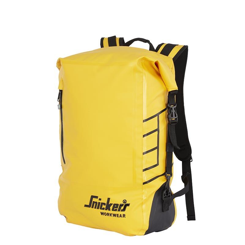 Snickers Waterproof Backpack 9610-0600