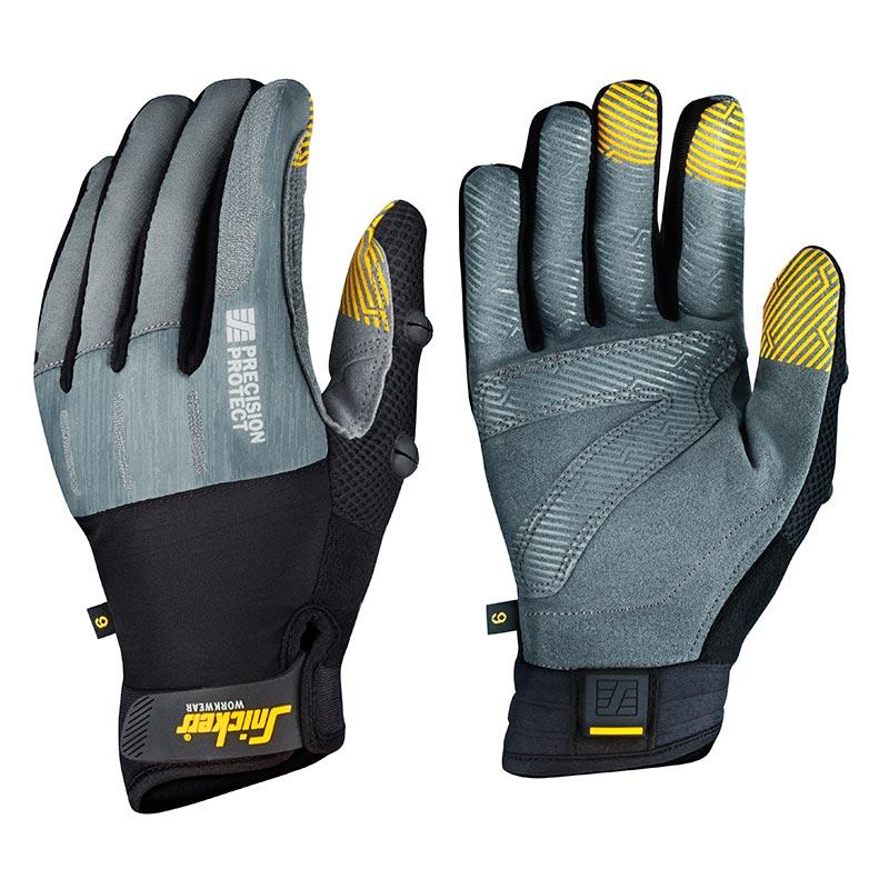 Snikcers Precision Portect Glove 9574-4804