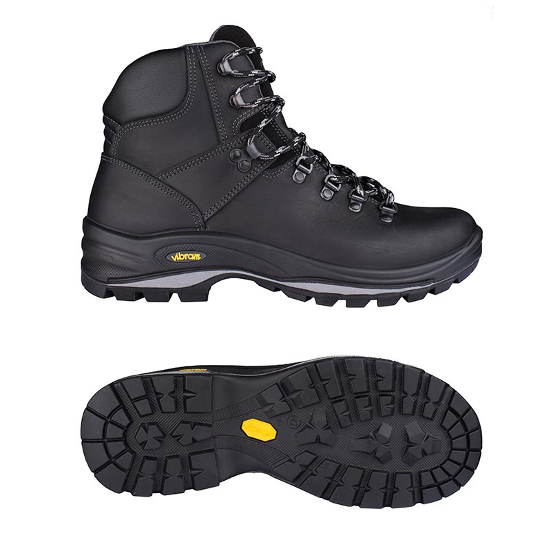 Solid Gear Hiker SG12829