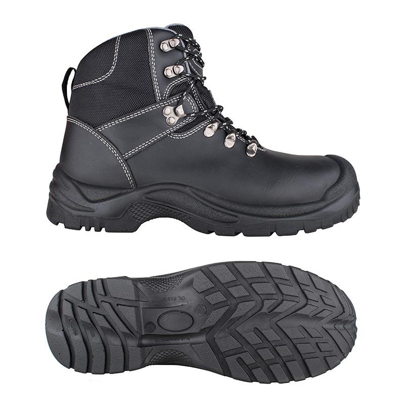Toe Guard Flash TG80230