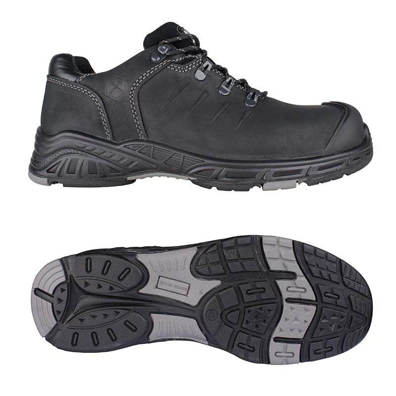Toe Guard Trial TG80440
