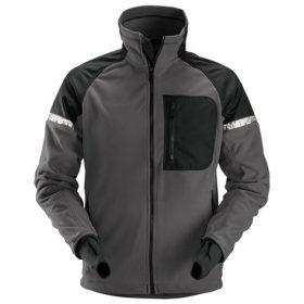 8005 Steel Grey-Black 5804