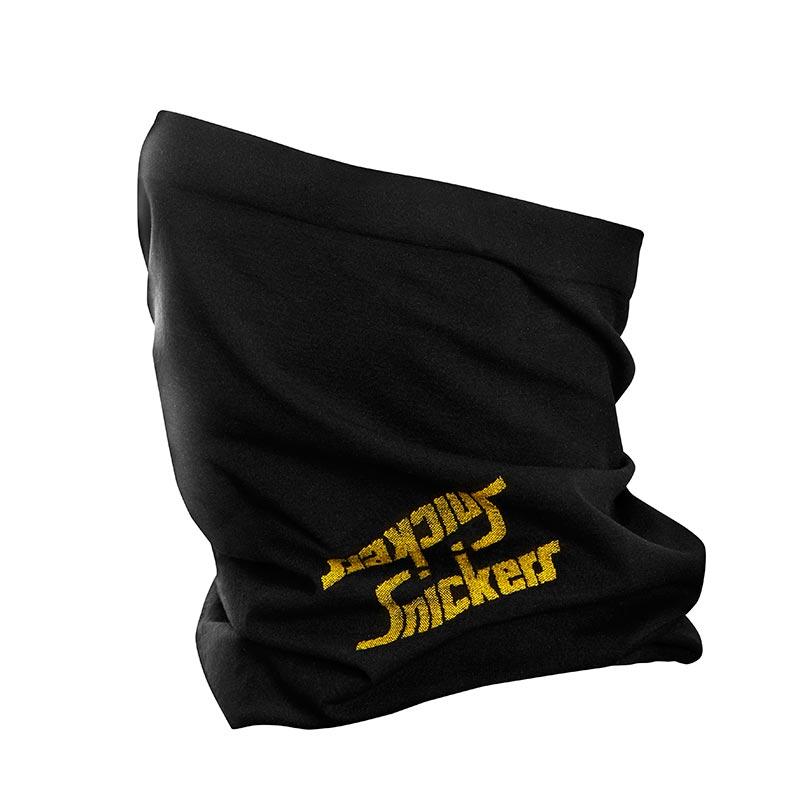 Snickers 9054 FlexiWork Seamless Multifunctionele Muts 9054-0400
