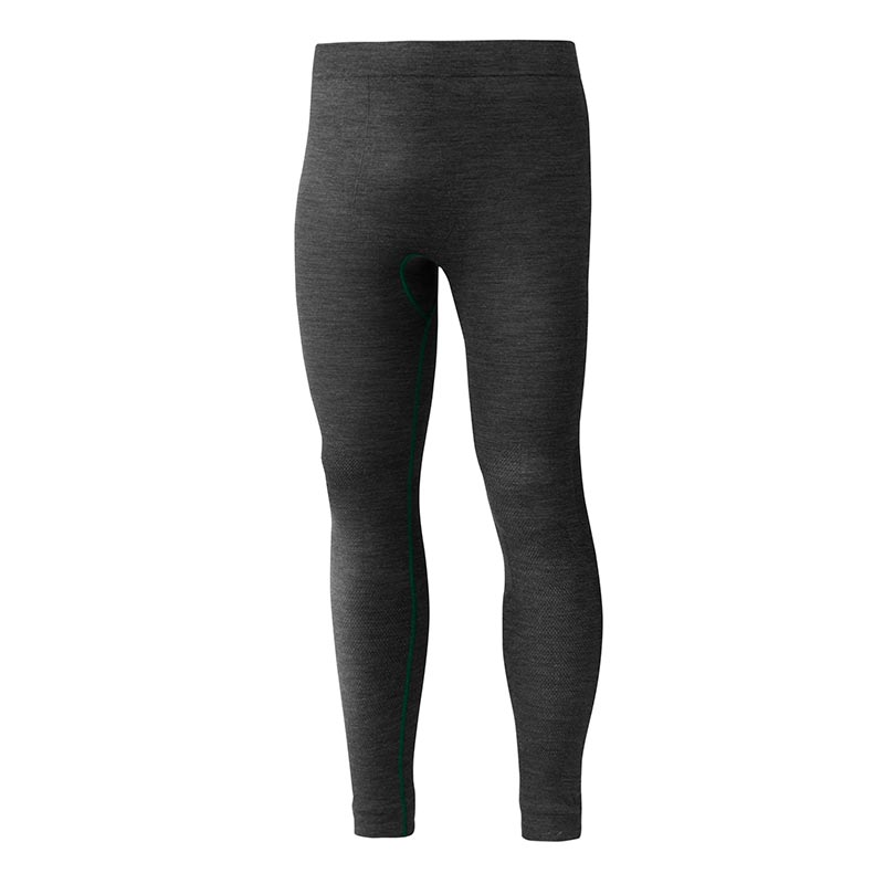 Snickers 9442 FlexiWork Seamless Wollen Legging 9442-9800