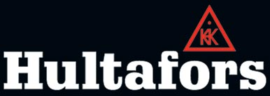 Primary-Logo-Hultafors-Tools-2