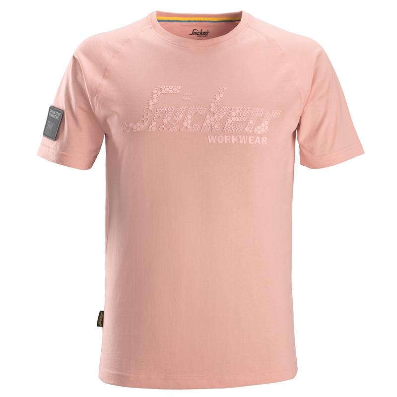 snickers 2580 devon pink-4000