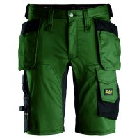 6141 forest green-black 3904