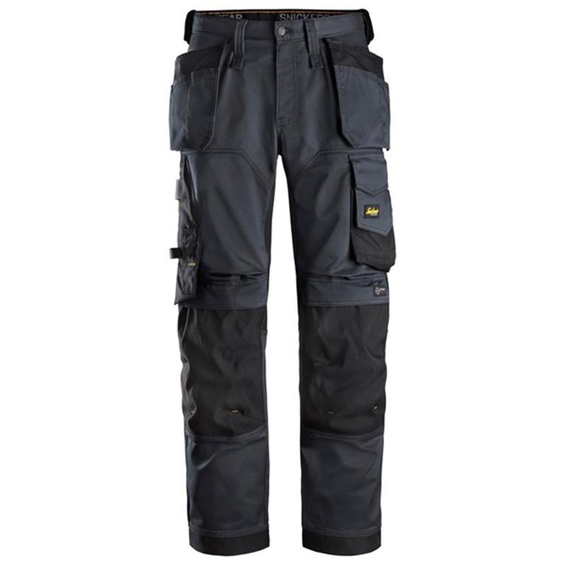 6251 Steel Grey-Black 5804