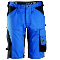 snickers short 6153 true blue