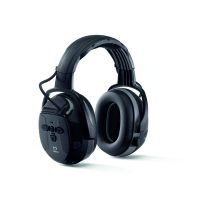 Hellberg Xstream active listening