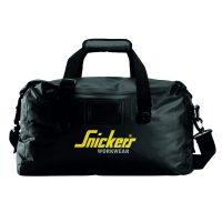 Snickers 9626 waterproof tas
